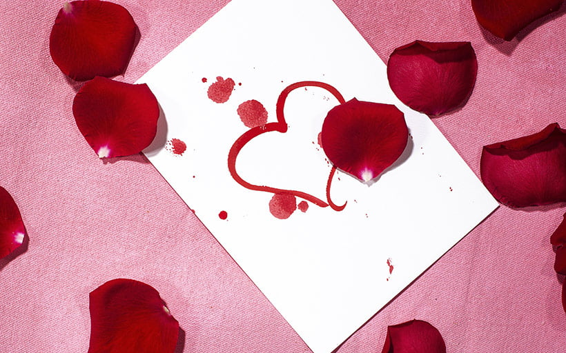 The price of love: Preparing your e-commerce store for Valentine's Day