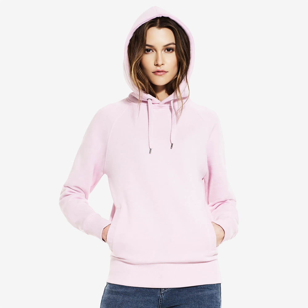 Continental n50p woman hood up