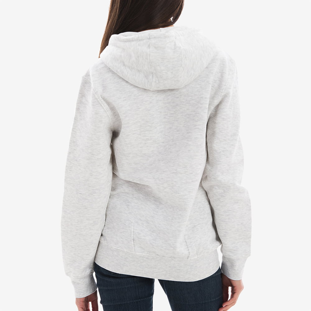 Lane seven ls14003 woman back